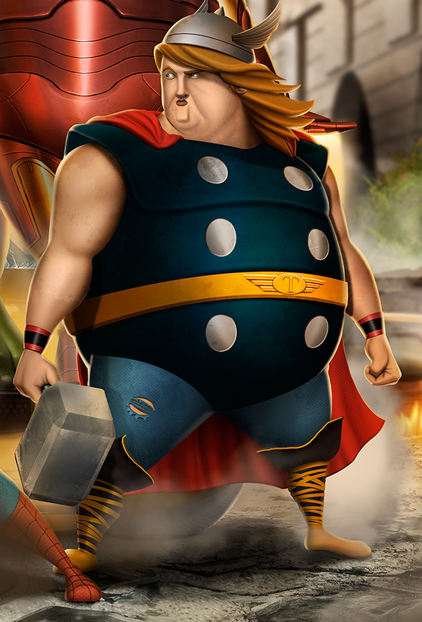 marvels-fat-superheroes (2)