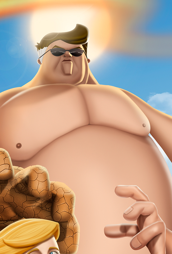 marvels-fat-superheroes (4)