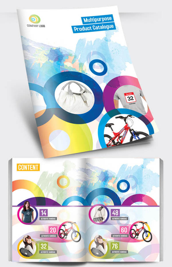 1-best-brochure-design-24