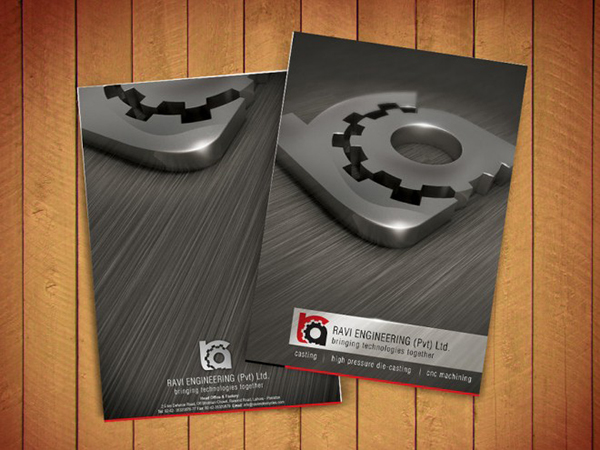 10-corporate-brochure-design-by-naasim.preview-24