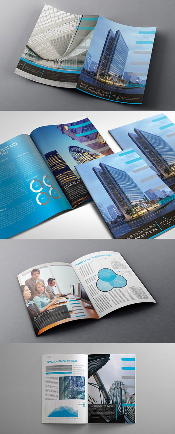 10-management-corporate-brochure-design-24