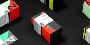 100+ Latest Packaging Designs Collection For Inspiration 2015