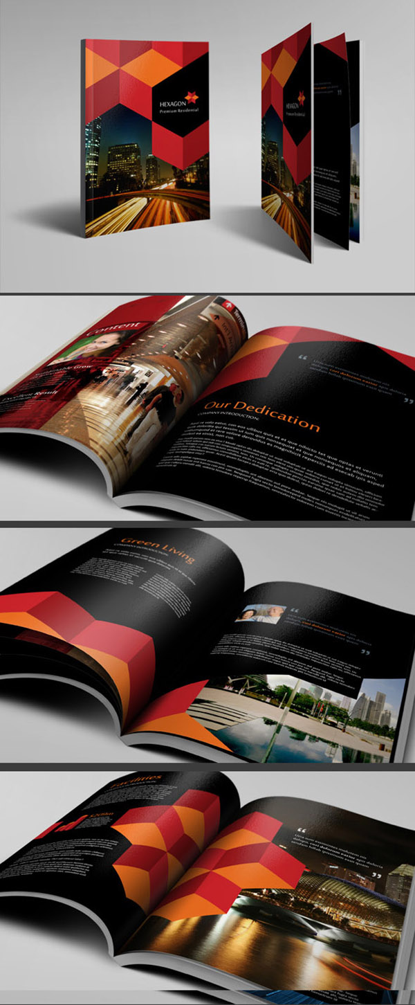 11-hexagon-hotel-brochure-design-24