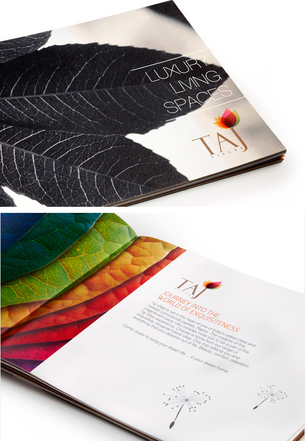 11-taj-villas-beautiful-brochure-design-24
