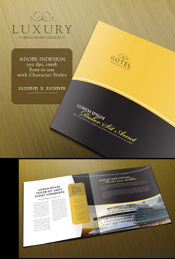 12-luxurt-hotel-brochure-design-24