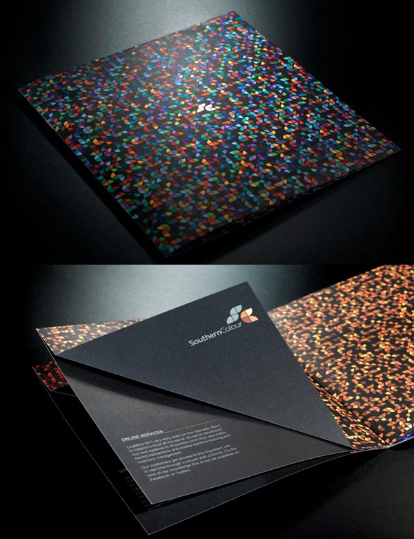 13-beautiful-brochure-design-24