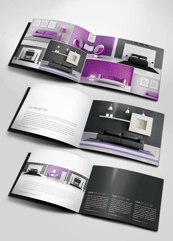 13-landscape-brochure-design-24