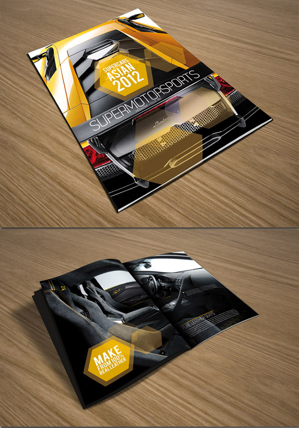 14-beautiful-brochure-design-24