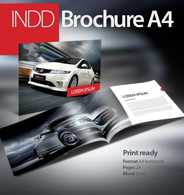 15-beautiful-brochure-design-24