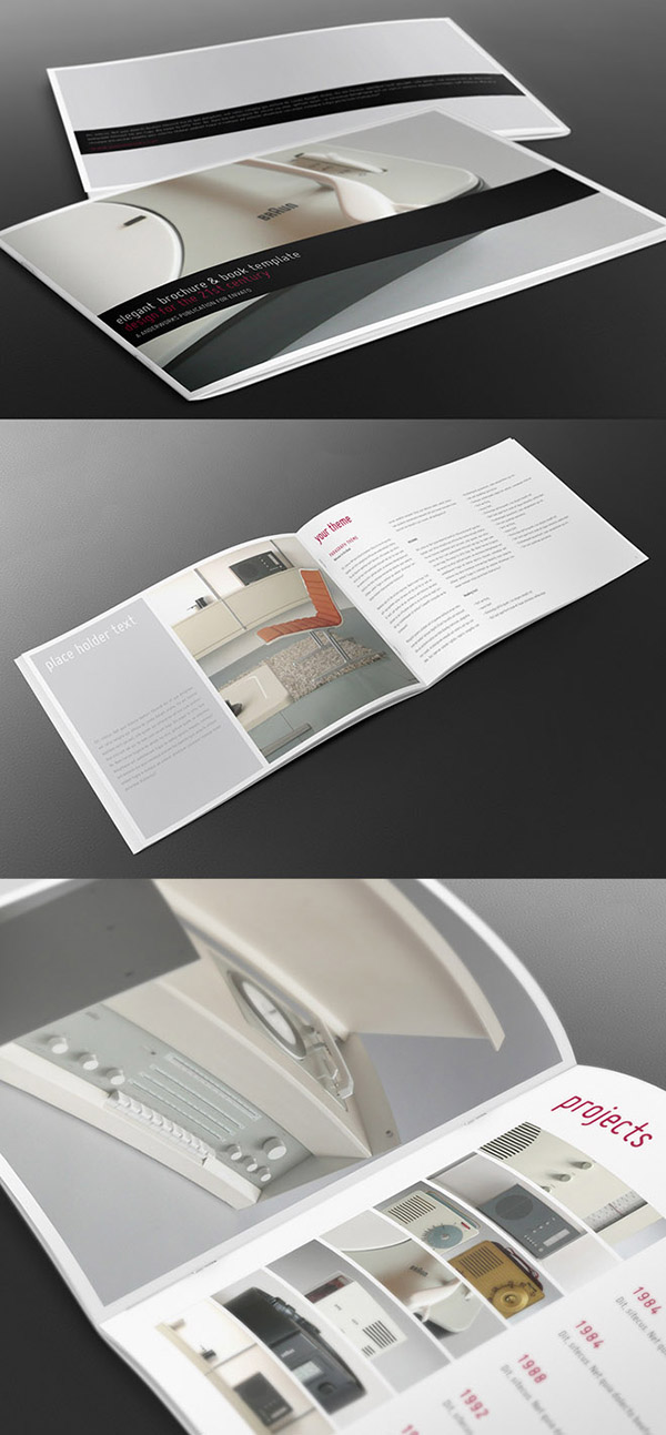 15-creative-brochure-design-24