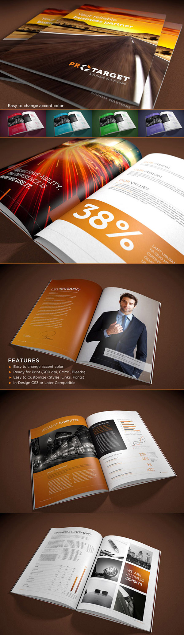 16-corporate-brochure-design-24