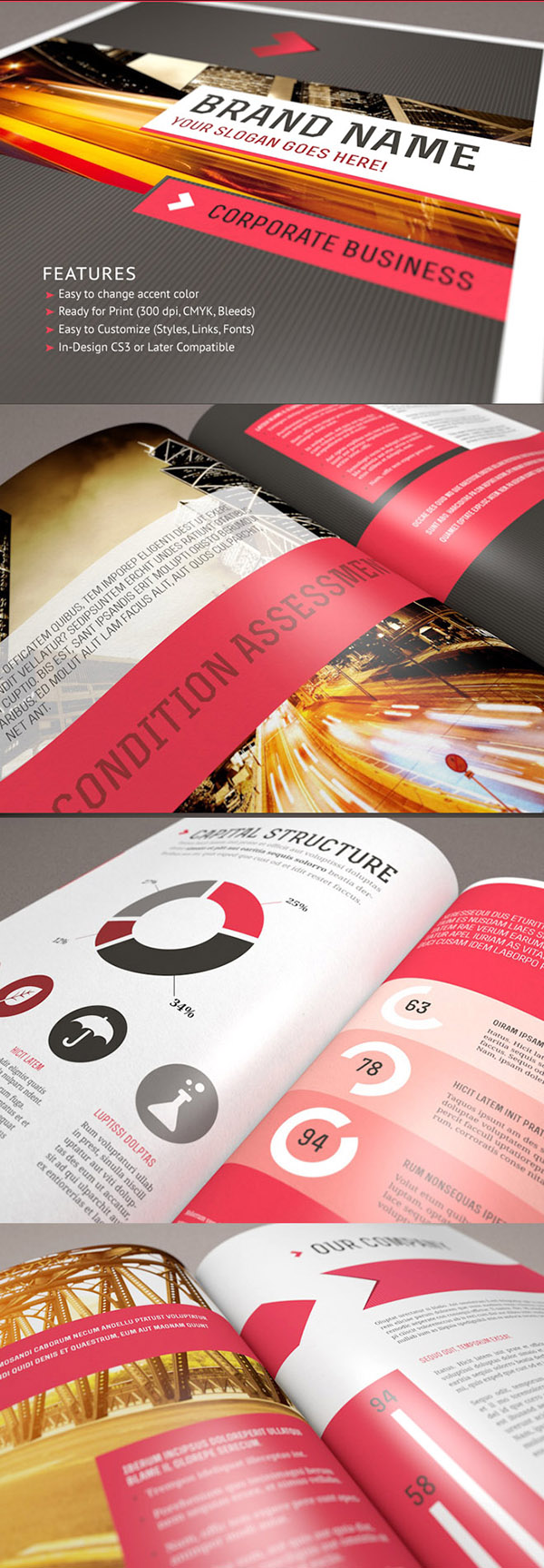17-corporate-brochure-design-24