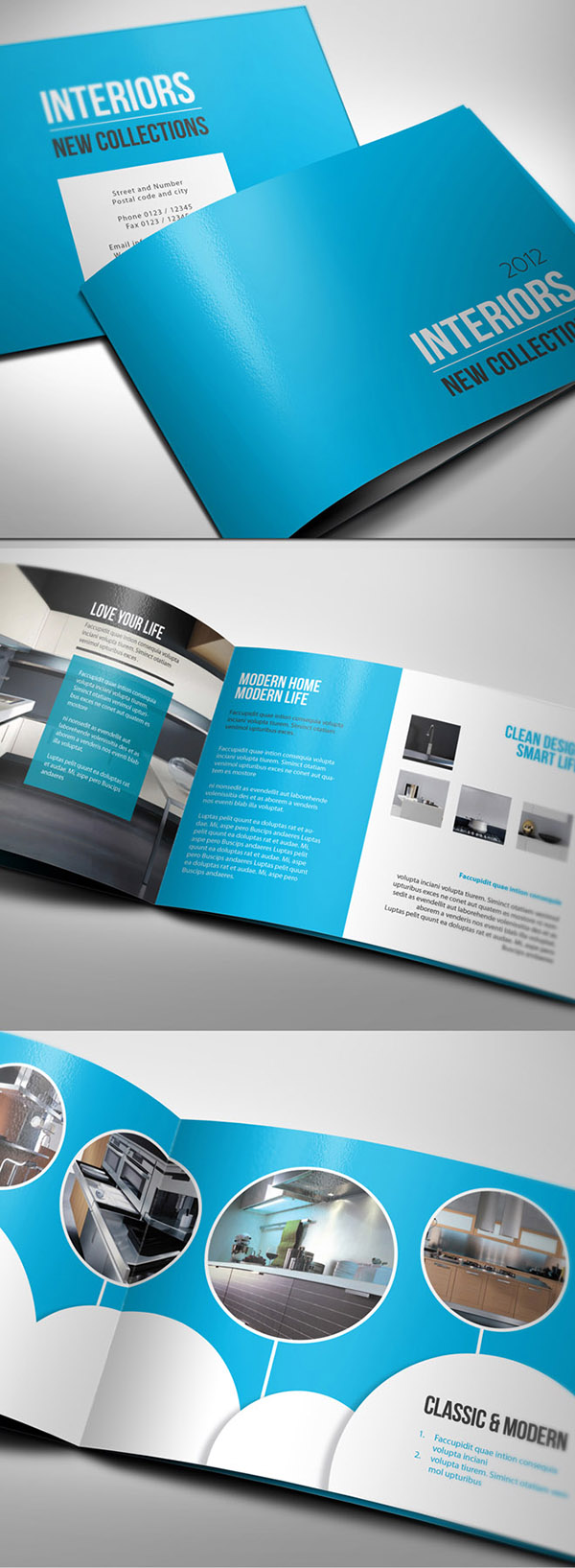 18-catalogue-brochure-design-24