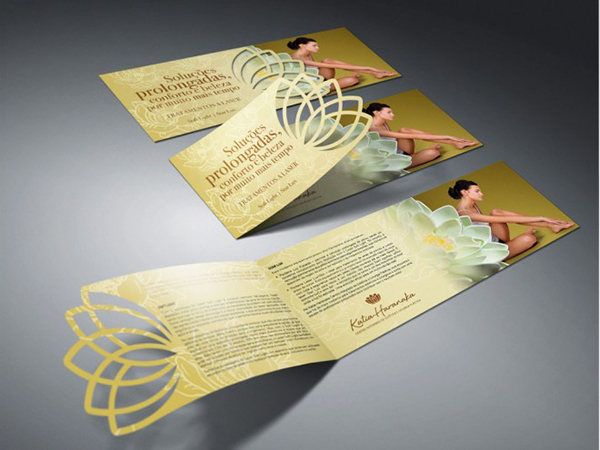 18-creative-brochure-design.preview-24