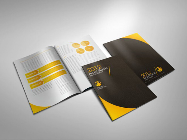 19-creative-brochure-design.preview-24