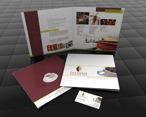 19-restaurant-brochure-design.preview-24