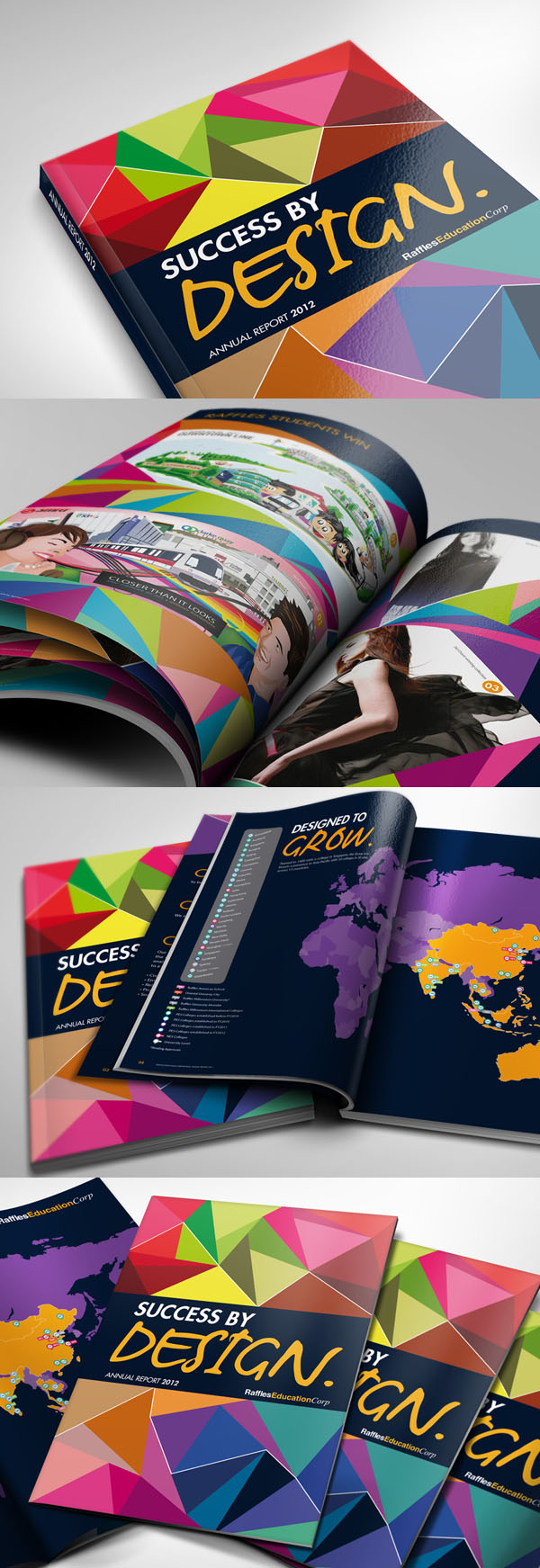 2-beautiful-brochure-design-24