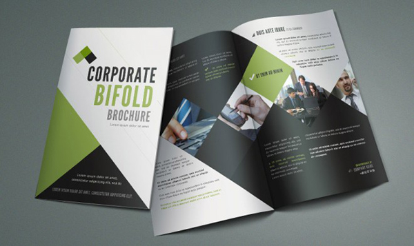 20-bifold-brochure-design.preview-24