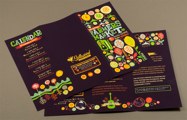 20-creative-brochure-design-24