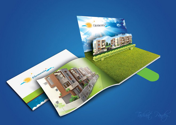 21-creative-brochure-design.preview-24