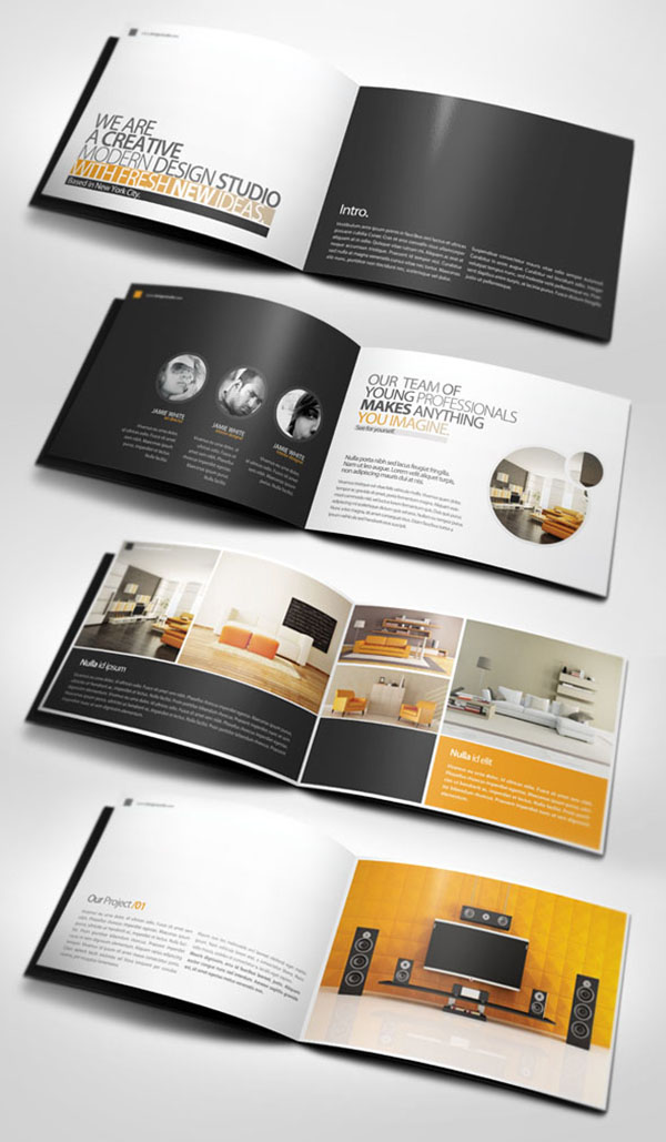22-creative-brochure-design-24