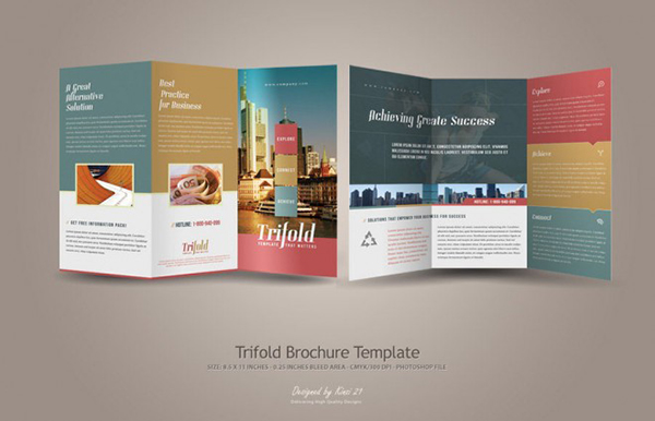 23-creative-trifold-brochure-design.preview-24