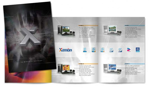 24-creative-brochure-design.preview-24