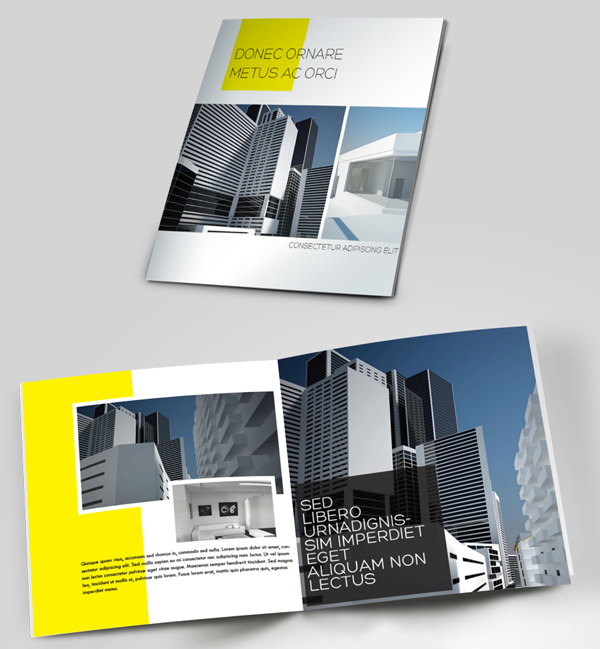 25-creative-brochure-design-24