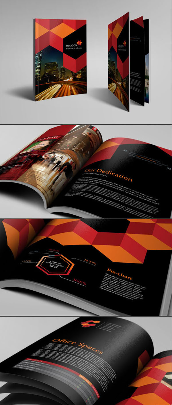 3-hexagon-beautiful-brochure-design-24
