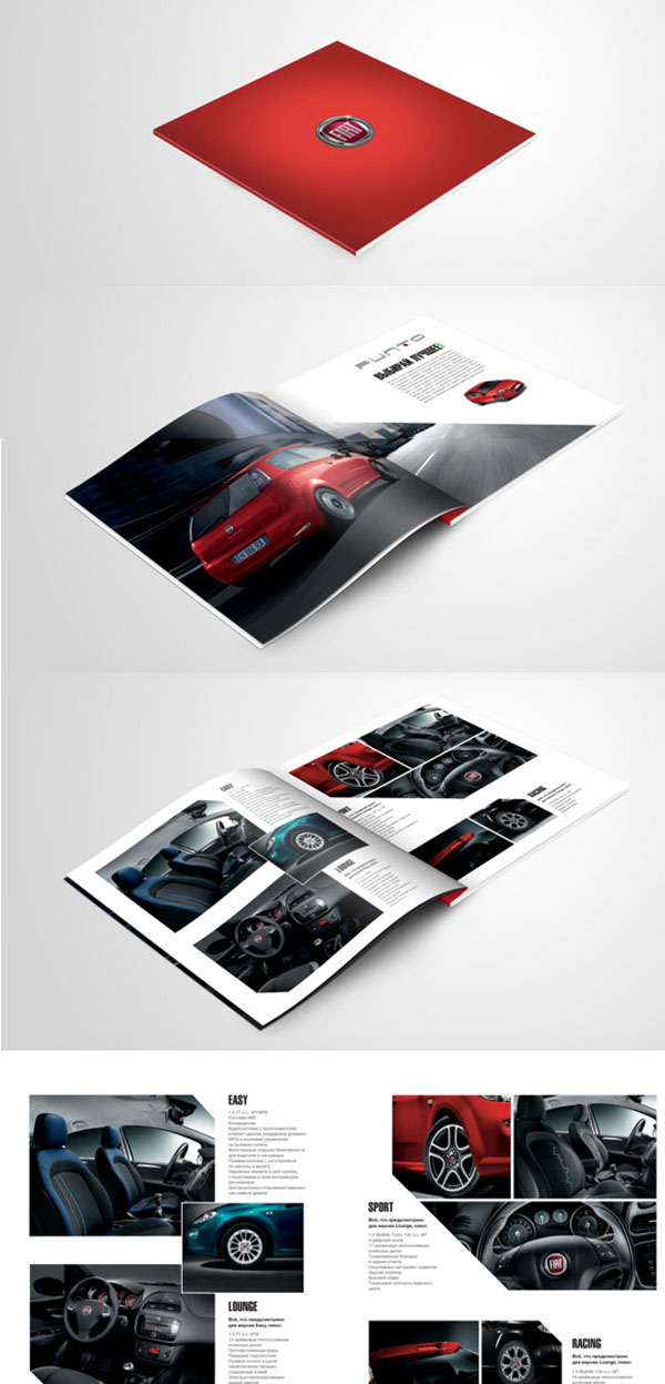 4-beautiful-brochure-design-24