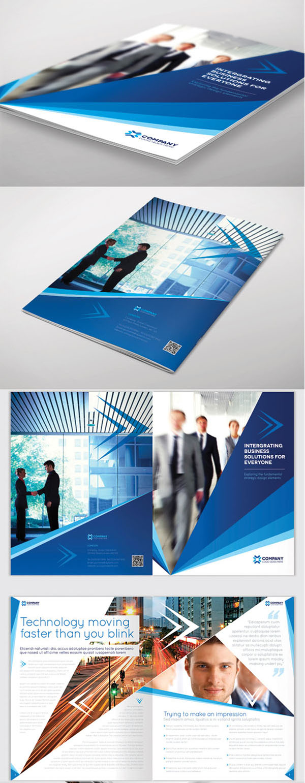 4-brochure-design-template-24