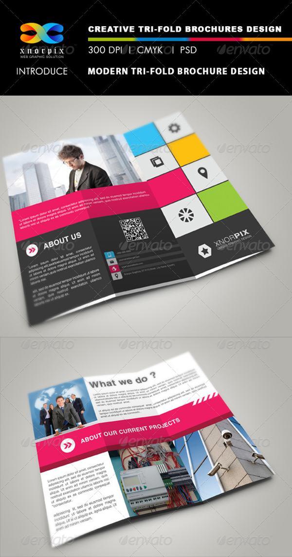 5-trifold-brochure-design-24