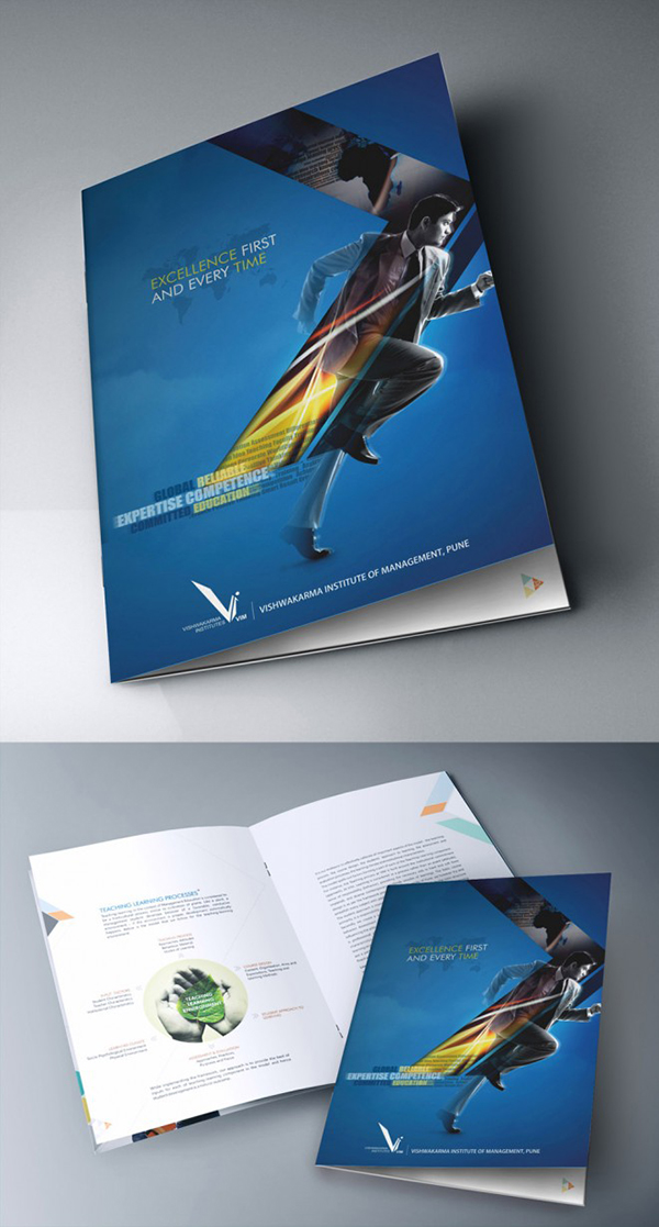 7-corporate-brochure-design.preview-24