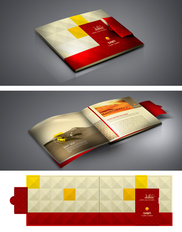 7-tourism-brochure-design-24