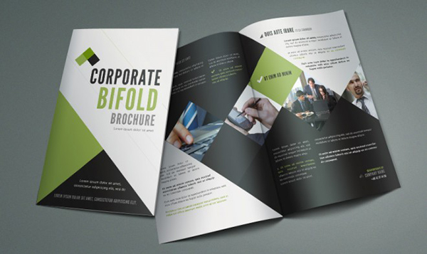 8-bifold-brochure-design.preview-24