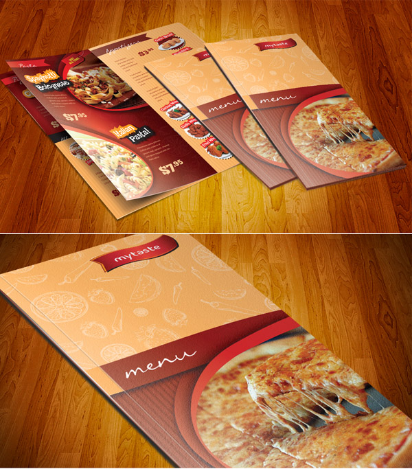 8-restaurant-brochure-design-24