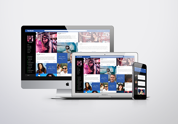 9-Redesign - Responsive