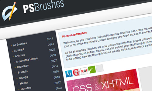 Best Websites For Photoshop Brushes Resources  2015 (11)