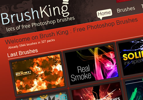 Best Websites For Photoshop Brushes Resources  2015 (1)