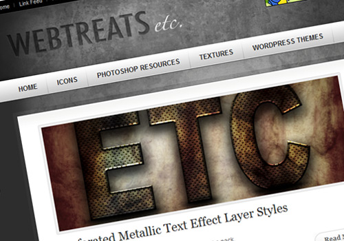 Best Websites For Photoshop Brushes Resources  2015 (30)