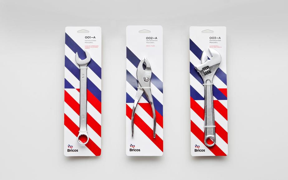 Latest Packaging Designs Collection 2015 (35)