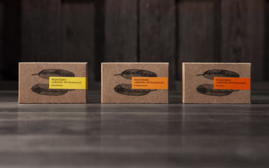 Latest Packaging Designs Collection 2015 (45)