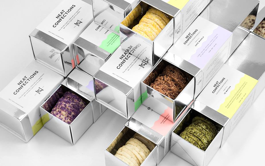 Latest Packaging Designs Collection 2015 (46)
