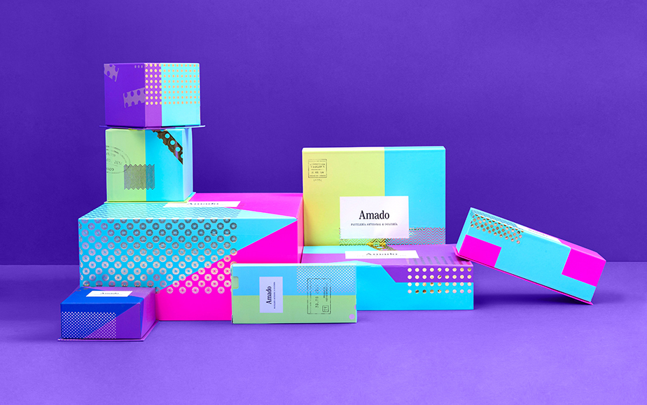 Latest Packaging Designs Collection 2015 (8)