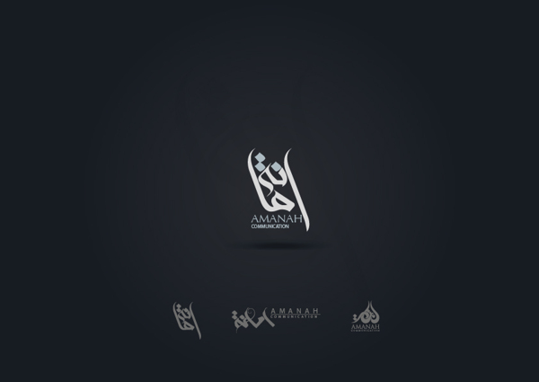 arabic typography (49)