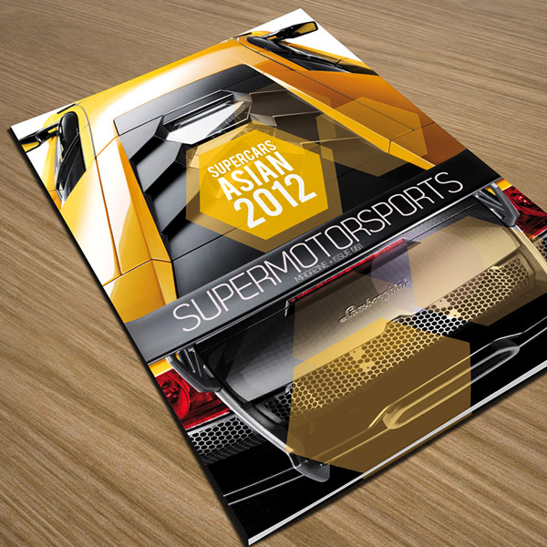 creative-best-brochure-design (11)-24