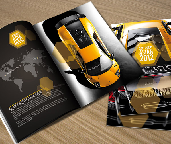 creative-best-brochure-design (12)-24