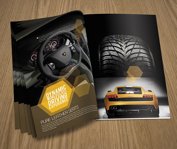 creative-best-brochure-design (13)-24