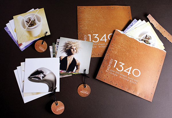 135 best creative brochure for inspiration for Interesting brochure designs