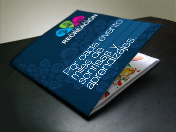 creative-best-brochure-design (2)-24